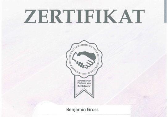 aktuell-zertifikat-benjamin-gross